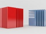 Funkcjonalne i proste Cubico