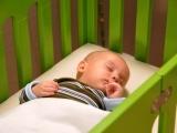 Wygodna przestrzeń dla twojego dziecka