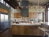 10 sposobów na dodanie kuchni nowoczesnego wyglądu