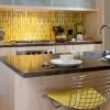Płytki w kuchni