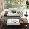 Nowa sofa firmy Riva to funkcjonalność i styl