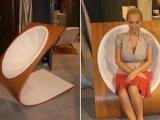 Krzesło Dondolo