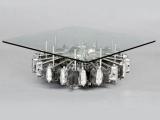 Design wysokich lotów