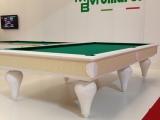 Ekskluzywne stoły bilardowe