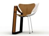 Krzesło Frankensztajna