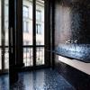 Włoskie meble łazienkowe