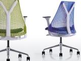 Najnowsze krzesło zaprojektowane przez Herman'a Miller'a